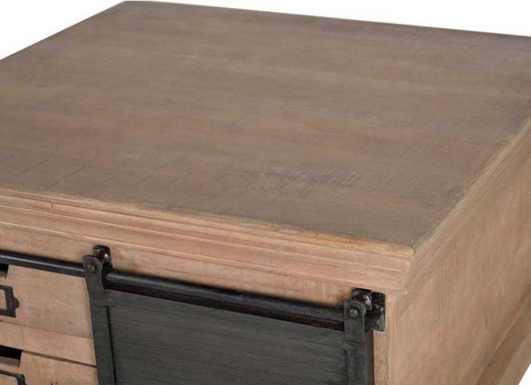 mesa-centro-cuadrada-cajones-puertas-detalle