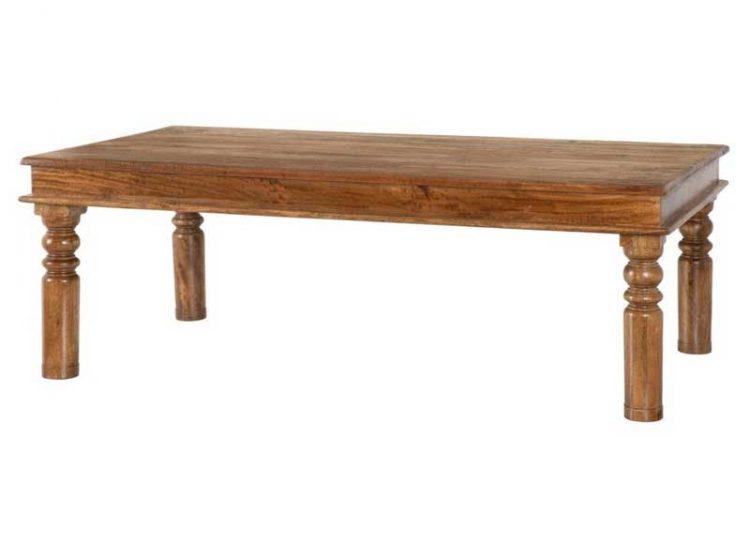 mesa-centro-hindu-madera-natural