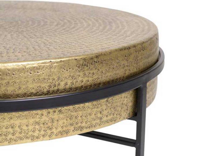 mesa-centro-moderna-redonda-metal-detalle