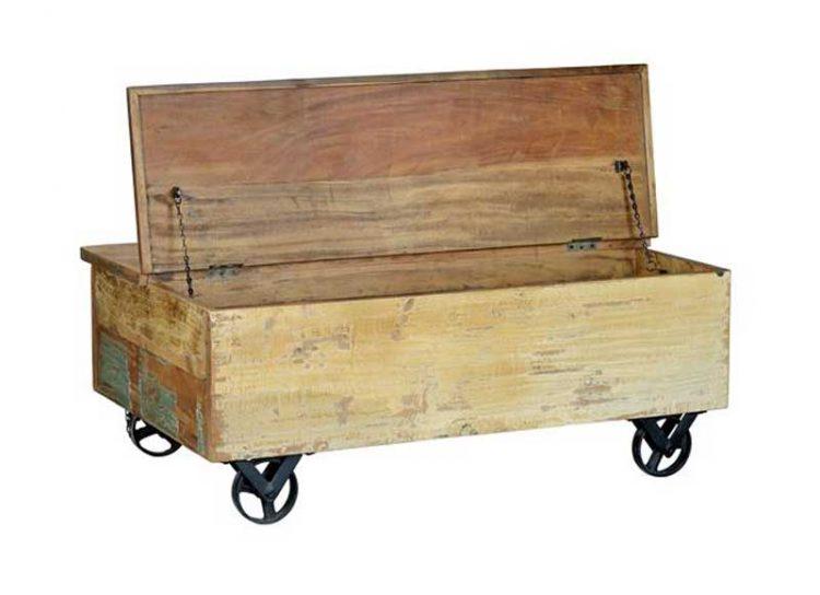 mesa-centro-rustica-madera-maciza-tapa-baul-bierta