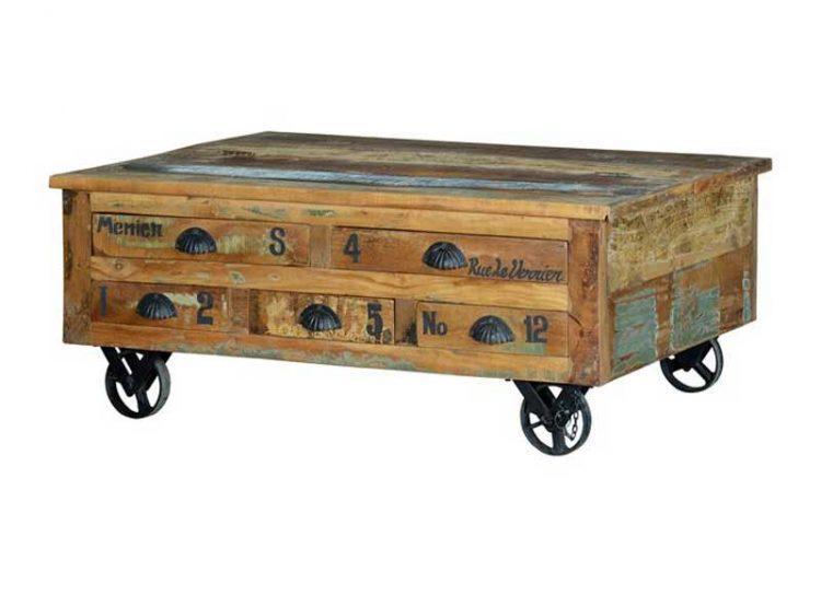 mesa-centro-rustica-ruedas-baul