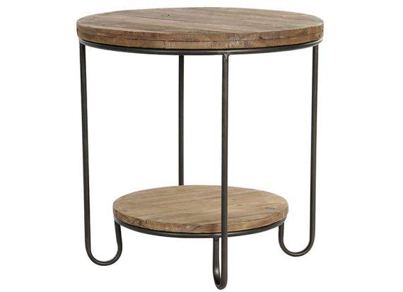 mesa-rincon-redonda-madera-reciclada-balda