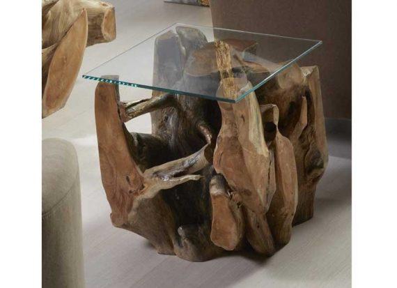 mesa-rincon-rustica-madera-raiz-teca