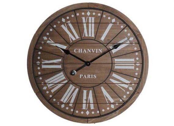 reloj-grande-paris-rustico-madera-natural
