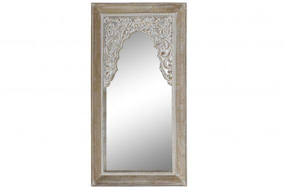 espejo-alargado-arabe-ventana-naturañ-blanco