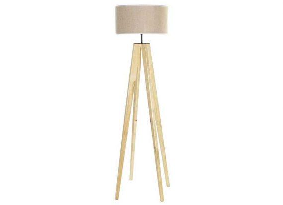 lampara-suelo-nordica-natural-pantalla-cilindrica