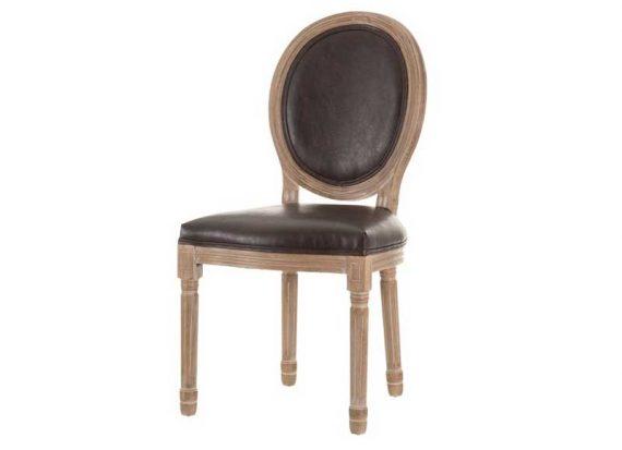 silla-respaldo-ovalado-natural-polipiel