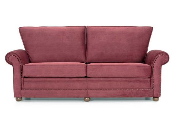 sofa-diseño-respaldo-recto-tachuelas