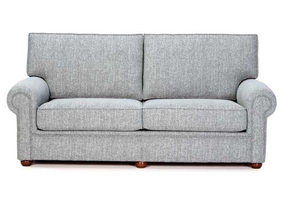sofa-respaldo-recto-bajo