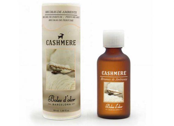 bruma-aroma-difusor-cashmere-boles-dolor