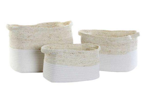 cestas-nordicas-algodon-fibra-natural