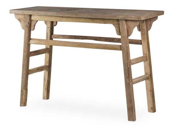 consola-recibidor-oriental-madera-teca-natural
