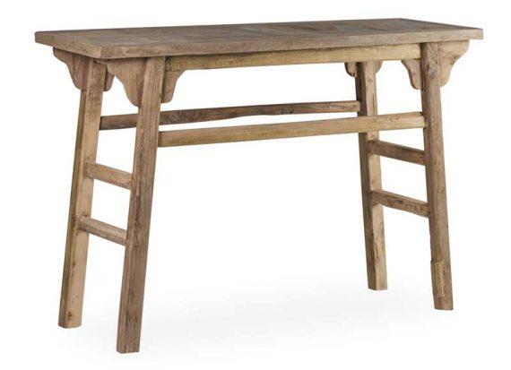 consola-thai-madera-natural-teca