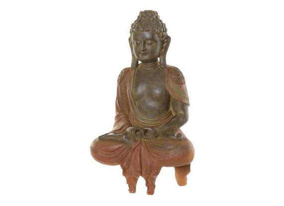 figura-buda-levitando-sabiduria