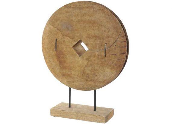 figura-circulo-madera-rustica