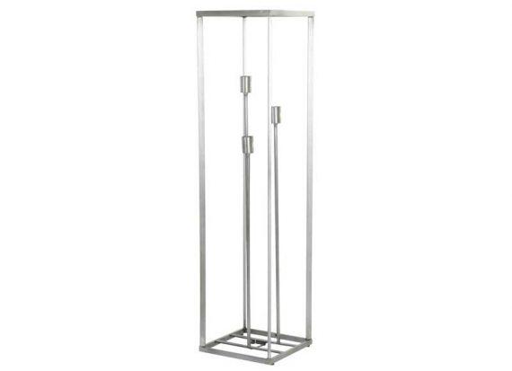 lampara-suelo-moderna-rectangular-metal