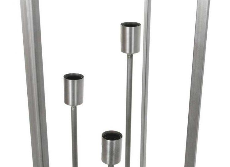 lampara-suelo-moderna-rectangular-metal-detalle