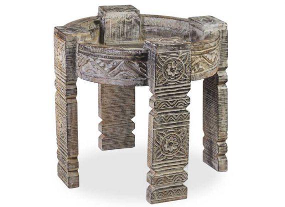 mesa-auxiliar-bali-madera-natural-tallada