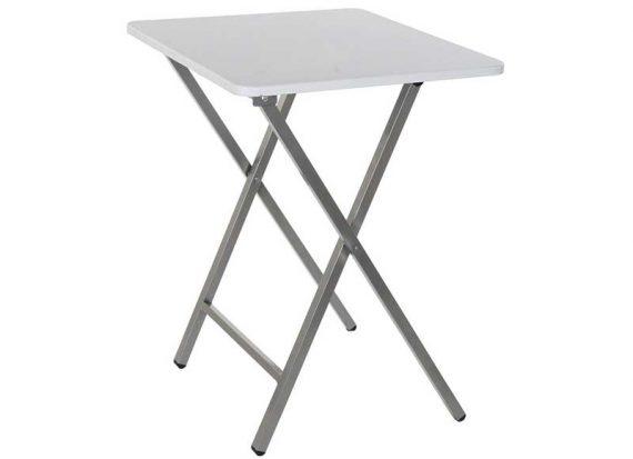 mesa-auxiliar-plegable-blanca