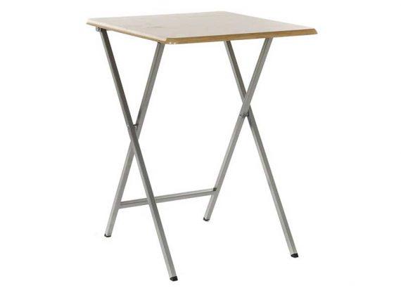 mesa-auxiliar-plegable-madera
