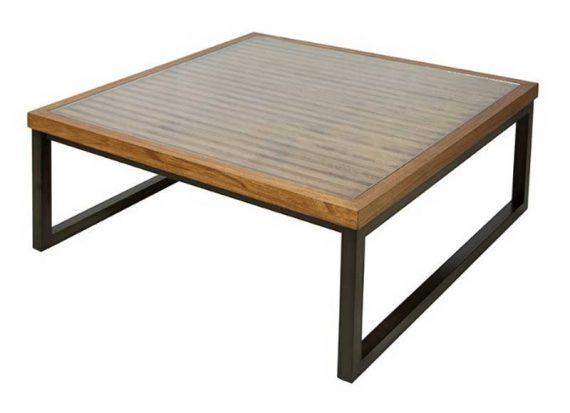 mesa-centro-cuadrada-listones-madera-cristal