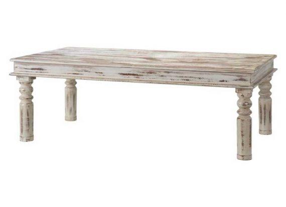 mesa-centro-hindu-blanco-rozado