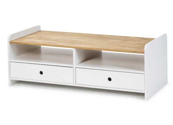 mesa-centro-nordica-blanca-tapa-natural