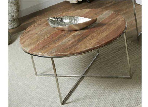mesa-centro-redonda-madera-natural-metal-90