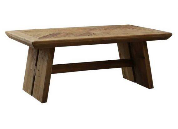 mesa-centro-rustica-grande-madera-reciclada