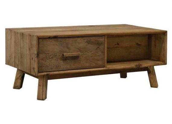mesa-centro-rustica-madera-reciclada-cajon