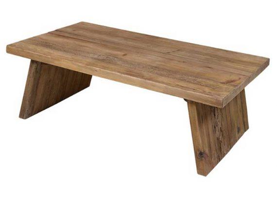 mesa-centro-rustica-pino-madera-reciclada