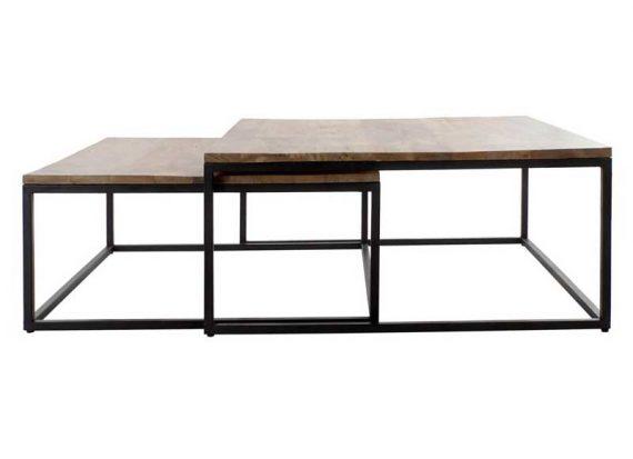 mesas-centro-nido-industrial-cuadradas