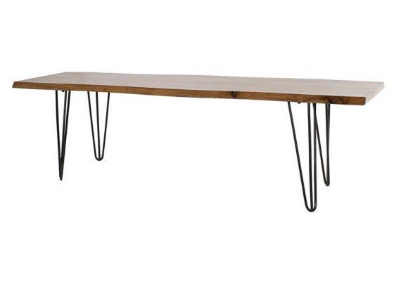 banco-largo-madera-metal