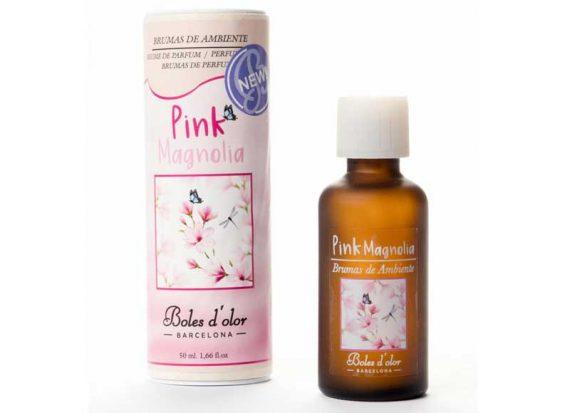 bruma-esencia-pink-magnolia-bolesdolor