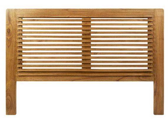 cabecero-colonial-madera-listones