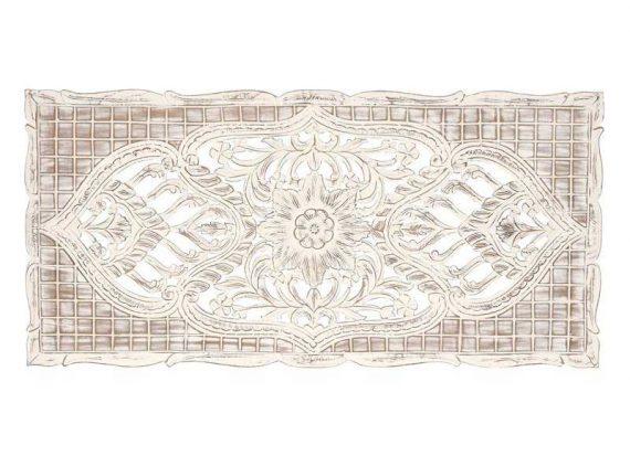 cabecero-matrimonio-talla-madera-blanco-desgastado