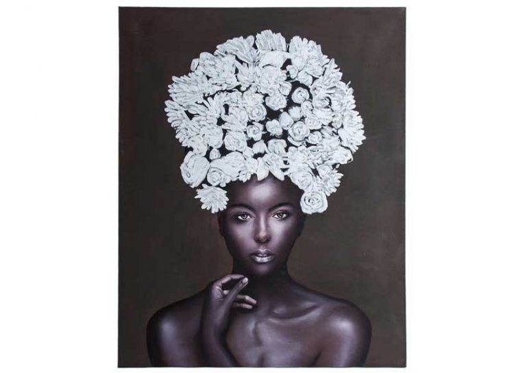 cuadro-lienzo-grande-mujer-flores