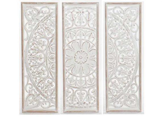 cuadro-oriental-mandala-madera-triptico