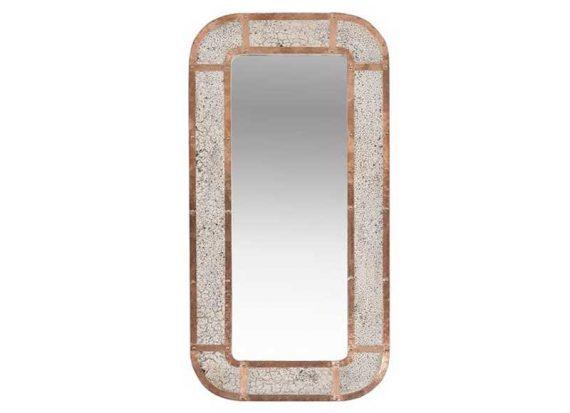 espejo-madera-envejecida-marco-metal