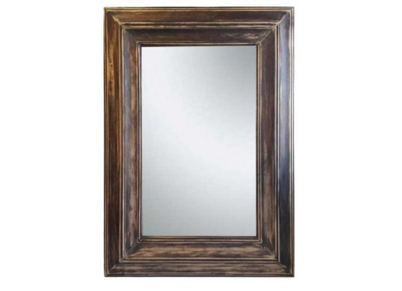 espejo-rectangular-marron-decapado-marco-ancho