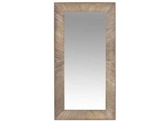 espejo-rectangular-rustico-rayas