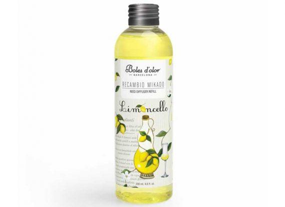 limoncello-ambientador-mikado-bolesdolor