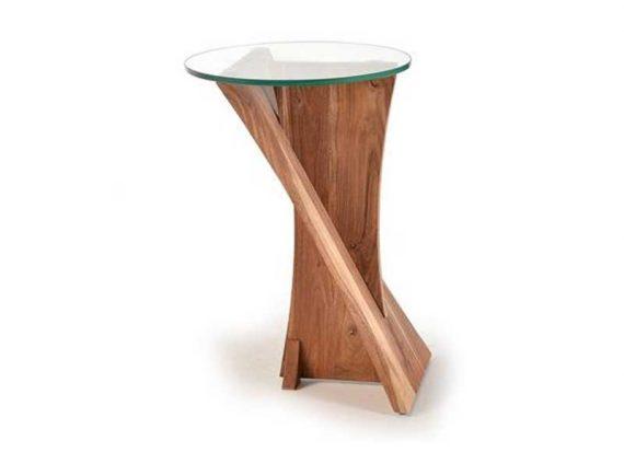 mesa-auxiliar-mandera-natural-cristal