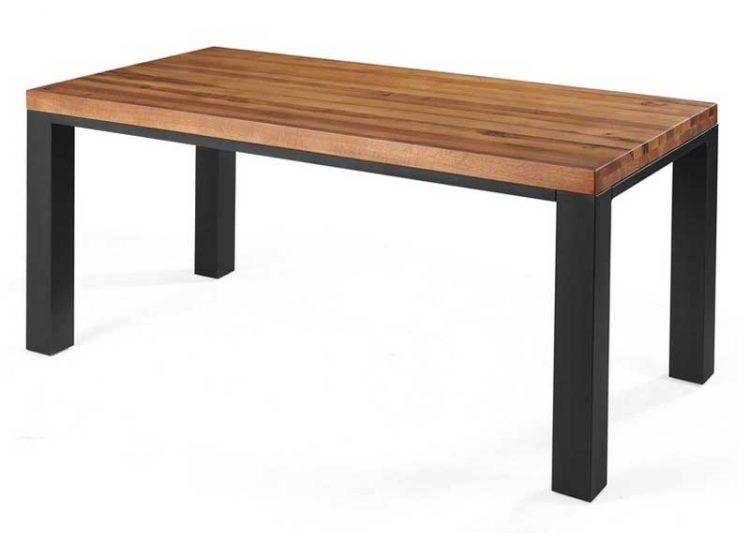 mesa-comedor-rectangular-180-madera-maciza-roble