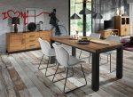 mesa-comedor-rectangular-180-madera-maciza-roble-salon