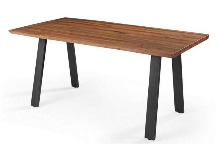 mesa-comedor-rectangular-madera-maciza-metal-160