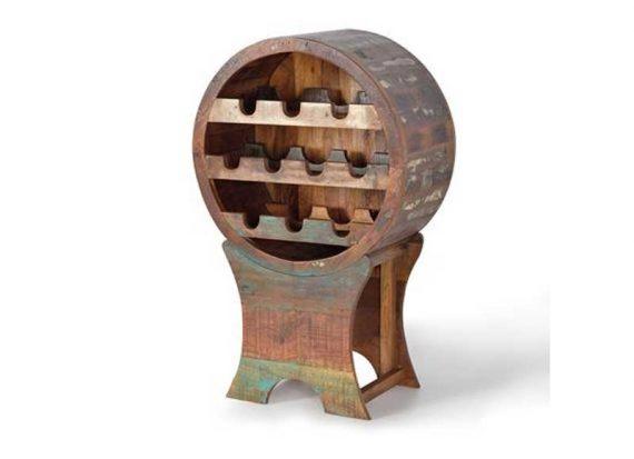 mueble-botellero-rustico-madera-reciclada