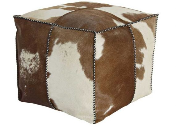 puff-pelo-vaca-blanco-marron