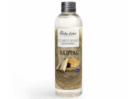 santal-mikado-difusor-aroma-bolesdolor