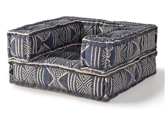cojin-grande-sofa-suelo-tela-azul